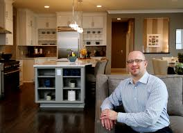 viewpoint graham epperson of pulte homes startribune com