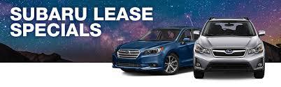 best black friday lease deals 2016 nj subaru of englewood englewood nj best new u0026 used subaru car