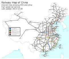 Blank Map Of China by Line Map Of China Bing Images