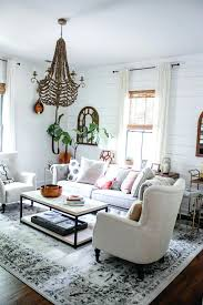 farmhouse livingroom small farmhouse living room ideas decor farmhouse decor