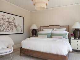white walls in bedroom off white wall color houzz off white walls patio modern with water