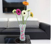 Bag Vase Online Get Cheap Plastic Bag Vase Aliexpress Com Alibaba Group