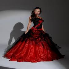 red white and black wedding dresses china white red wedding dress