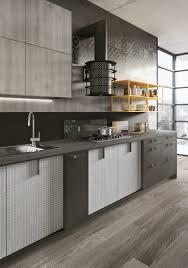 cuisine loft cuisine loft idées d aménagement par snaidero