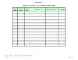 Controlled Substance Log Sheet Template Buy Controlled Substance Log Book Templates Print Posters On