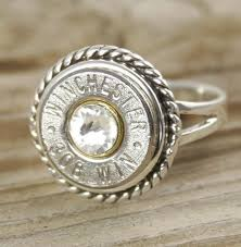 bullet wedding rings bullet rings bullet designs inc