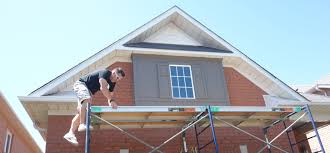 our window replacement service eastview homes