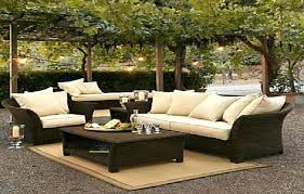 Outdoor Patio Furniture Sets Sale Outdoor Furniture Clearance Sales Patio Furniture Sets Sale Wfud