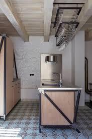 dm kitchen design nightmare 822 best kitchen images on pinterest dream kitchens furniture