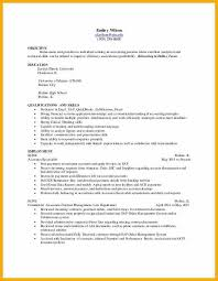 cover letter relocation sample relocation cover letters resumess franklinfire co