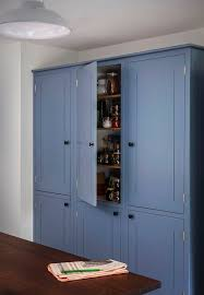 Cottage Kitchen Cupboards - 1201 best kitchen cupboard images on pinterest kitchen kitchen
