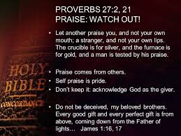 watch father of lights proverbs ppt download