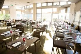 Kid Friendly Dining Chairs by Top 3 Restaurants At Sydney Olympic Park Novotel Sop