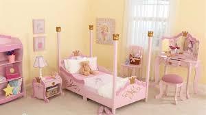 princess bedroom furniture girls princess bedroom furniture