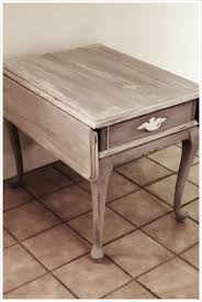 ethan allen coffee table and end tables vintage ethan allen side table houston furniture refinishing end 30