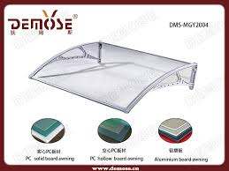 Bag Awning For Sale Used Awnings For Sale Used Awnings For Sale Suppliers And
