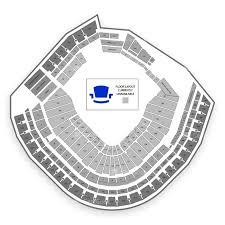 target black friday louisville ky target field seating chart u0026 interactive seat map seatgeek