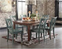 Ashley Furniture Dining Room Sets Prices 62 Best Wining And Dining Images On Pinterest Dining Sets