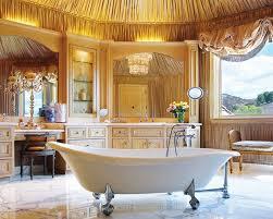 amazing bathroom classic interior design architecture and
