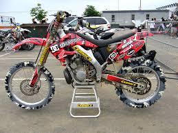 design your own motocross helmet custom designed mx graphics ringmaster imagesringmaster images