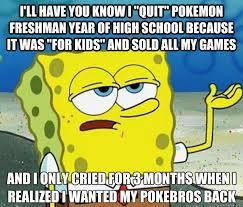 Pokemon Kid Meme - funny for funny pokemon pictures for kids www funnyton com