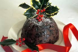 christmas pudding recipes how to make a delicious vegan version