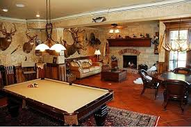 man cave ideas every guy will like 20 pics picture 19