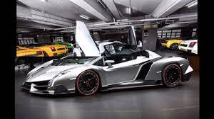 lamborghini veneno sports car lamborghini veneno the best sports cars