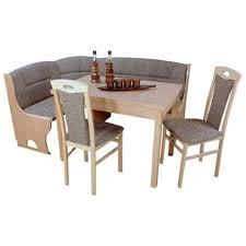 banquette cuisine moderne banquette cuisine d angle 2 grand coin repas dans une cuisine