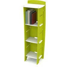 Espresso Bookcase With Doors Bookcase Target Bookcase Espresso Bookcase With Doors Ikea