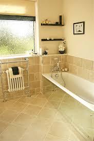 Painting Bathroom Ideas Painting Tiles In Bathroom