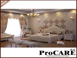 bedroom luxury bedroom furniture new popular luxury bedroom