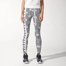 leggings sale womens