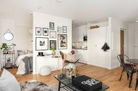 living room decorating ideas for apartments decorilla