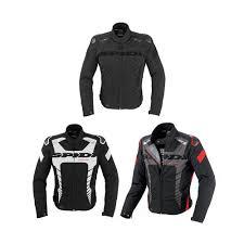 riding jacket price spidi warrior sport h2out polyamide motorcycle bike motorbike