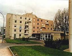 chambre universitaire dijon crous dijon résidence jean zay à dijon