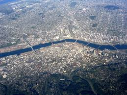 Portland Bridges Map by Mfw I Live In Portland And Have Seen That Guy 141330152 Added