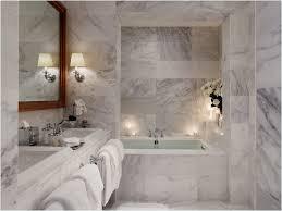 carrara marble bathroom designs white carrara marble bathroom designs