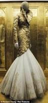 Alexander Mcqueen Wedding Dresses 446 Best Alexander Mcqueen Images On Pinterest Clothes High