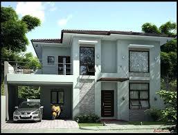 modern home design photos simple modern house designs modern design simple modern home designs