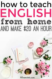 646 best english teacher ideas images on pinterest teaching