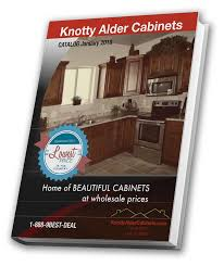 discount kitchen cabinets seattle ready to assemble cabinets online knotty alder cabinets