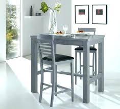 table de cuisine avec rangement cuisine avec table haute cuisine table bar cuisine avec bar