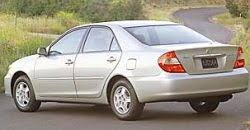 toyota camry price in saudi arabia toyota camry 2003 prices in saudi arabia specs reviews for
