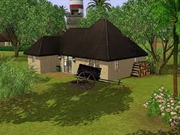 floor plans sims 3 1 small house plans sims 3 small free images home 3 fashionable