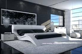 armoire lit avec canapé lit escamotable canape pas cher lit plafond pas cher lits