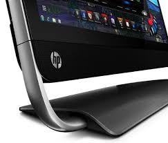 ordinateurs de bureau hp hp annonce six nouveaux ordinateurs bureau avec processeurs