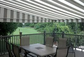 Deck Awning Stationary Awnings Affordable Tent And Awnings Pittsburgh Pa