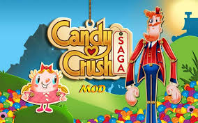 crush saga hack tool apk crush saga mod apk v1 94 0 3 for android
