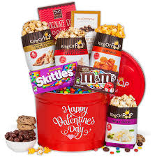 valentines day gift baskets s day gift baskets by gourmetgiftbaskets